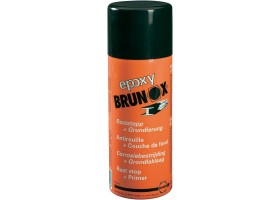 Antikorozinis gruntas Brunox EPOXY 400 ml