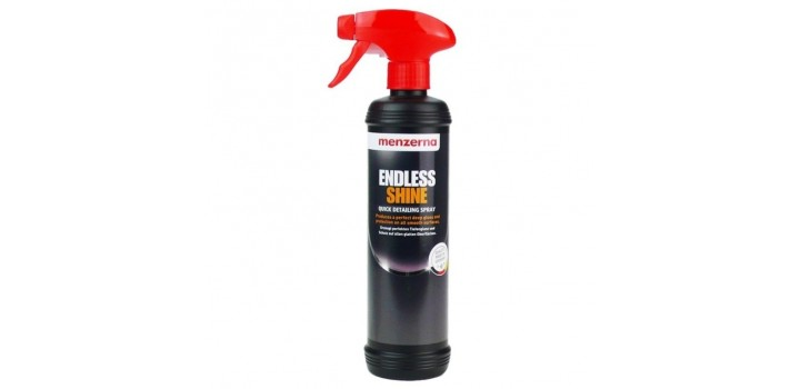 Menzerna greitas blizgiklis Endless Shine 500ml